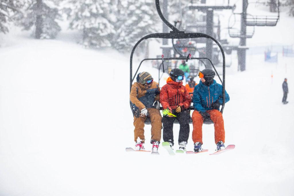 Skiology Ski and Sports